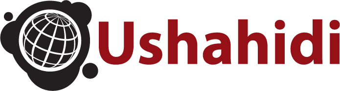 ushahidi crowdmapping