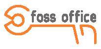 FOSS Office
