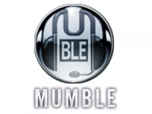 mumble voip
