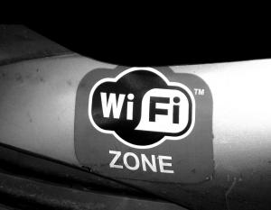 Κοινοτικα δικτυα vs δωρεαν ιντερνετ